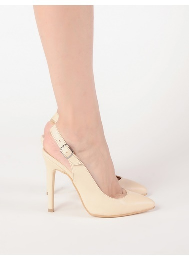 Mecrea Stiletto Ten